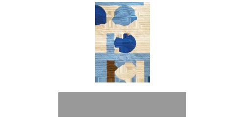 Colleoni Arte